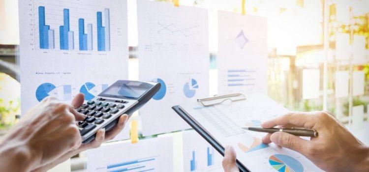 ¿Porque tomar un curso de Excel si estudie administración?