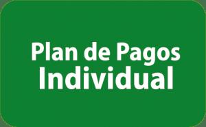 PlanPagosI