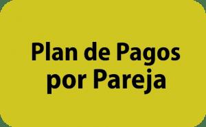 PlanPagoP